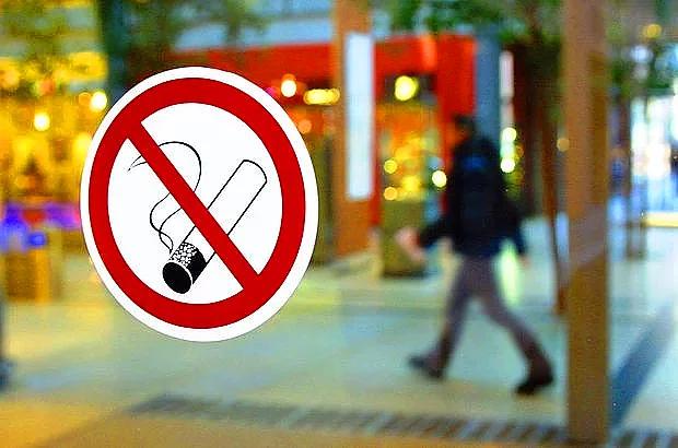 Sigaraya Büyük Zam Geldi: Markaların Paket Fiyatları Ne Kadar Oldu?