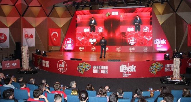 'Türkiye'de, her iki evden bir tanesinin depreme karşı sigortası var'