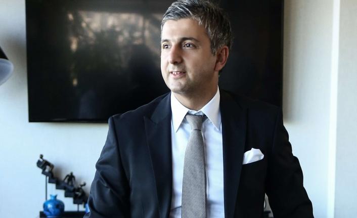 Başarılı Genel Müdür Ahmet Arslan ile Turizmi Konuştuk!