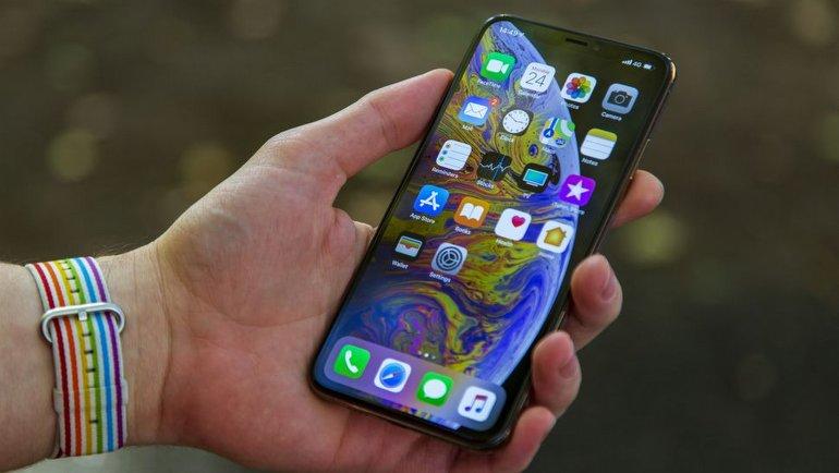 2020'nin iPhone'larından bilgiler