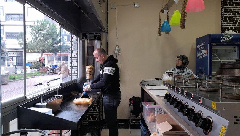 24. Ceza Bile Pes Ettirmedi: 'Genelge Beni Bağlamaz' Diyen Esnafın Bu Kez Dükkanı Kapatıldı