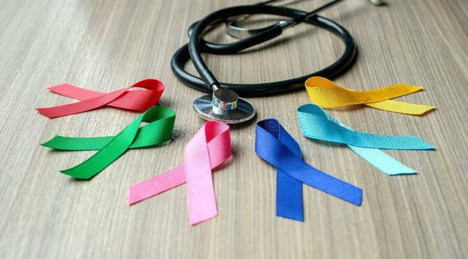 4 Şubat Dünya Kanser Günü: Kanser taramalarını ihmal etmeyin