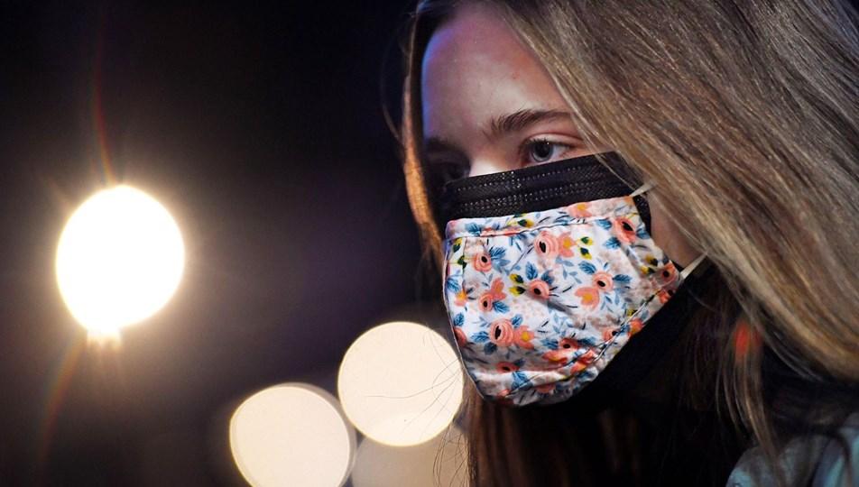 400 Marka Test Edildi! Kalitesiz Maskelere Dikkat