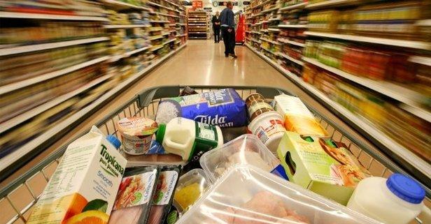 5 Ürün Grubunun Satışına Yasak! Zincir Marketler İçin 7 Kritik Düzenleme