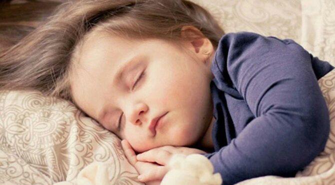 5 yaş altındaki çocukları etkiliyor, nedeni D vitamini eksikliği olabilir