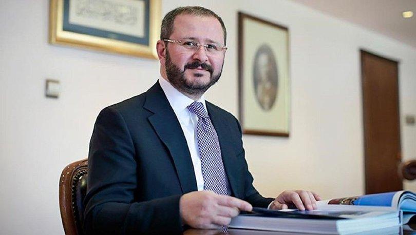56 Bin TL Maaş: AA Genel Müdürlüğünden Alınan Şenol Kazancı, Turkcell'in Yönetimine Girdi
