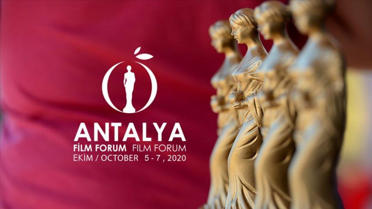 57. Antalya Altın Portakal Film Festivali ne zaman başlıyor? Altın Portakal Festivali bileti nereden alınır?