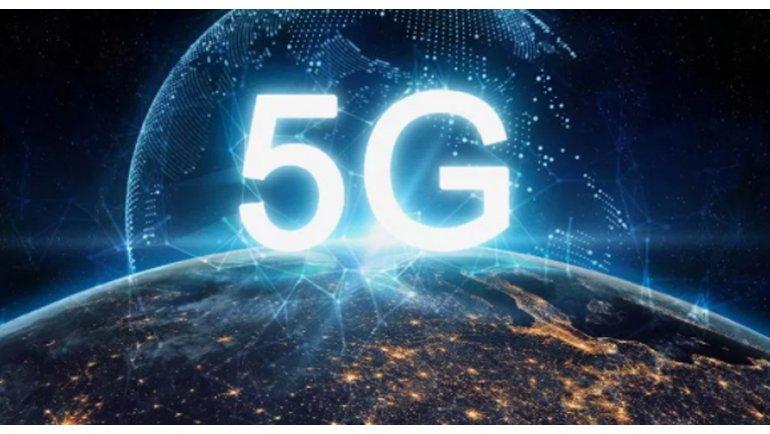 5G'nin altın çağı başlıyor