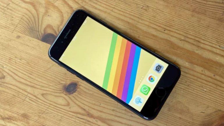 5G sırası iPhone SE'ye geldi