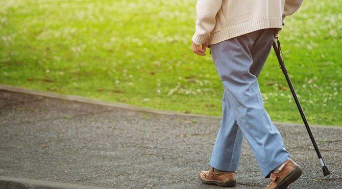 65 yaş üstü için ivedi sıhhat planı