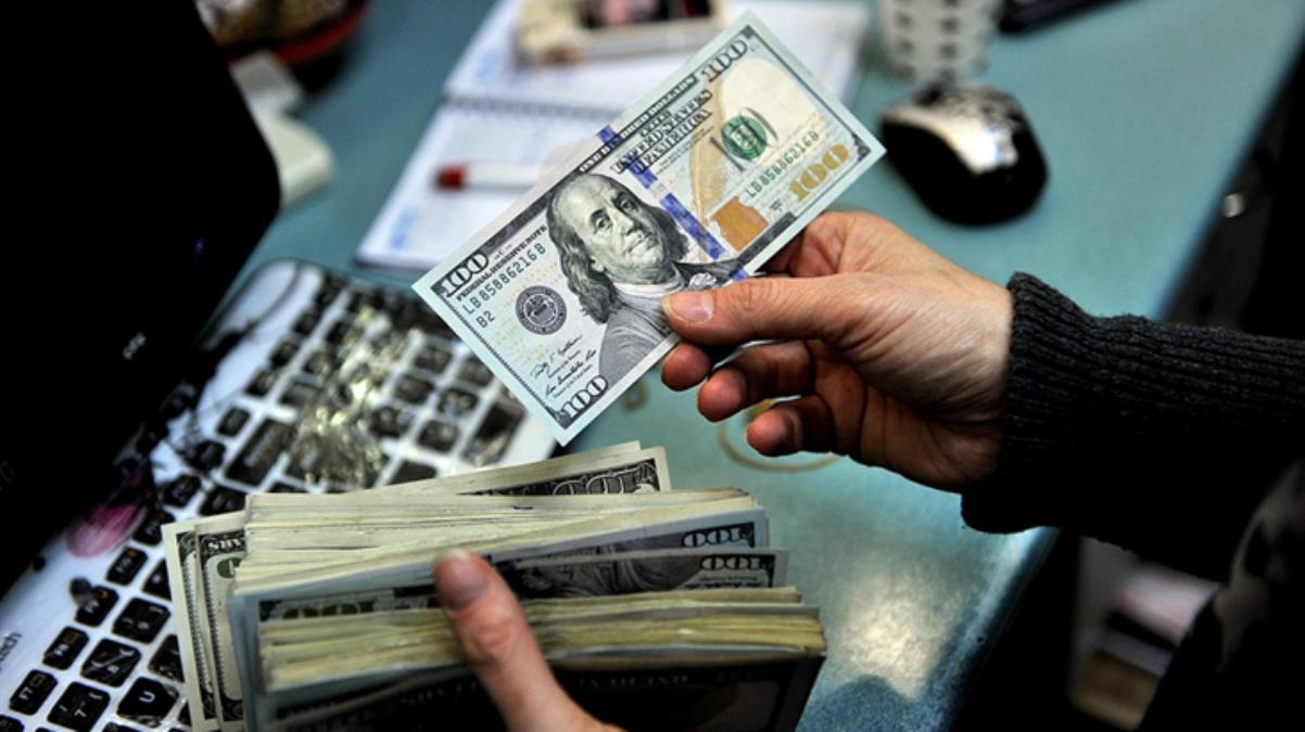 ABD bu sahtekarı konuşuyor! Hükümetten aldığı korona destek parasıyla çiftlik ve 2 otomobil satın aldı