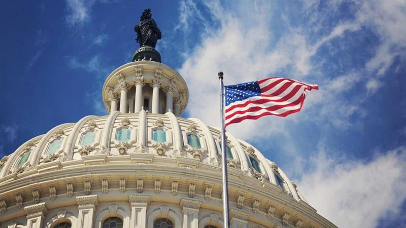 ABD'de 183 Kongre Üyesi Biden'e Çağrı Yaptı: 'Türkiye'deki İnsan Hakları İhlalleriyle Mücadele Edin'