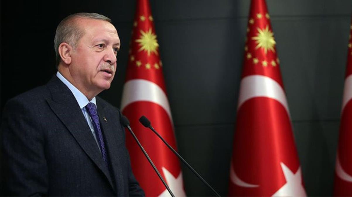 ABD'nin Cumhurbaşkanı Erdoğan için yaptığı skandal açıklamaya AK Parti'den tepki: Mantıksız bir yaklaşımdır