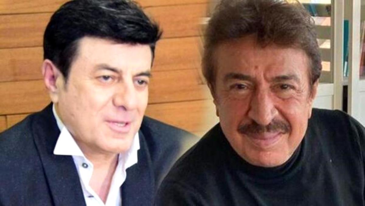 Ahmet Selçuk İlkan ve Coşkun Sabah karşı karşıya! 'Bunun adı nankörlük'