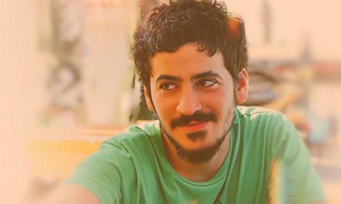 Ali İsmail Korkmaz'ın Eşyaları 8 Yıl Sonra Ailesine Teslim Edildi