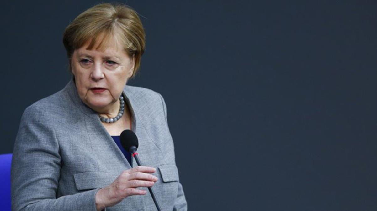 Alman ve Yunan vekillerden Merkel'e Türkiye çağrısı: Denizaltı satışını derhal askıya alın