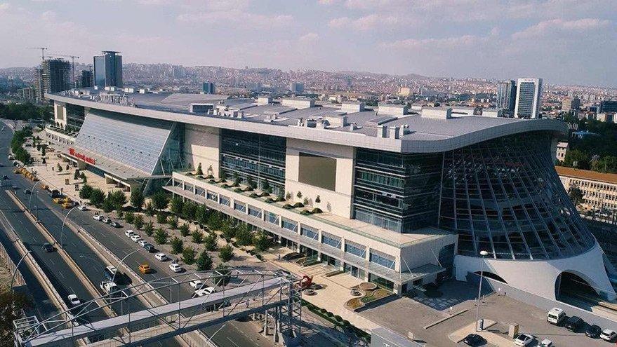Ankara YHT Yolcu Garanti Hedefinin Çok Uzağında: Müteahhitlere 12 Milyon Dolar Ödenecek