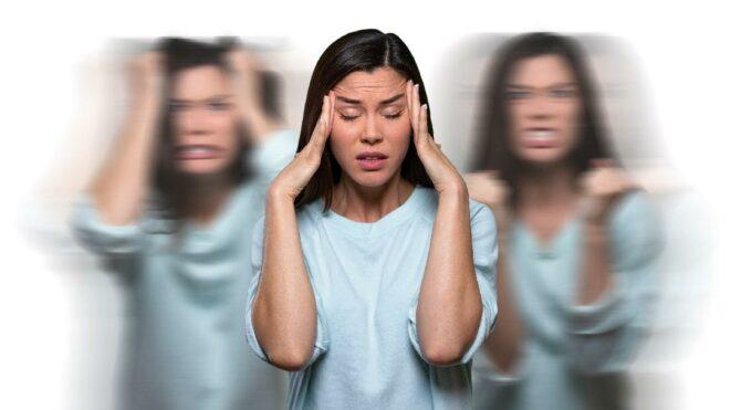 Anksiyete nedir, belirtileri ve tedavisi ne?