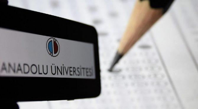AÖF sınavları ertelendi mi? 2020 AÖF bahar dönemi sınavı ne zaman yapılacak?