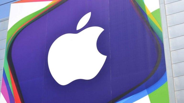 App Store, yine para bastı
