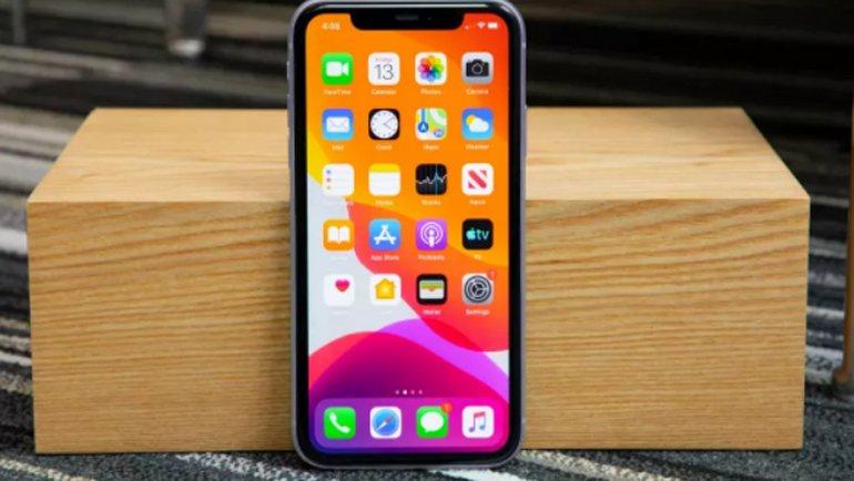 Apple, 6G'ye şimdiden başladı