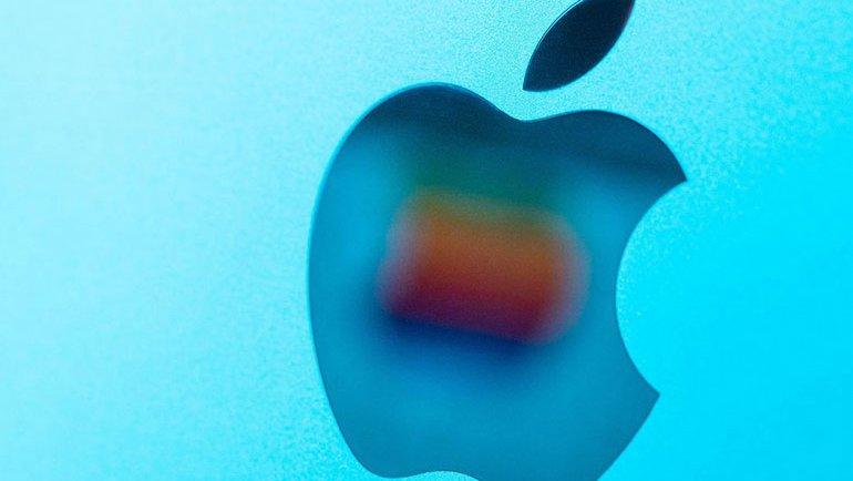 Apple App Store için yeni kurallar!
