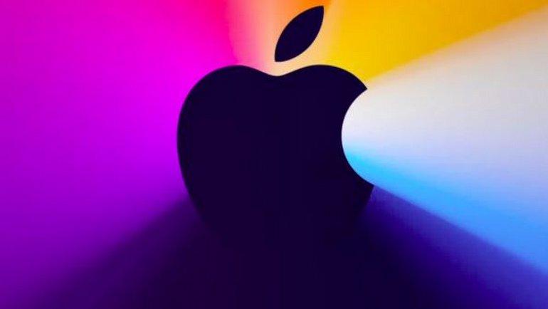 Apple, beklenen tarihi açıkladı