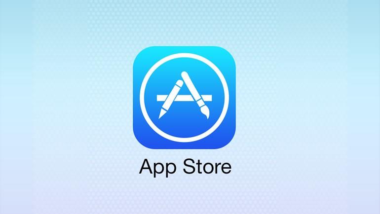 Apple bu uygulamaları yasaklıyor