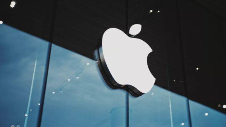 Apple çalışanları istifa edebilir