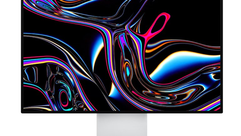 Apple'dan A13'lü yeni canavar