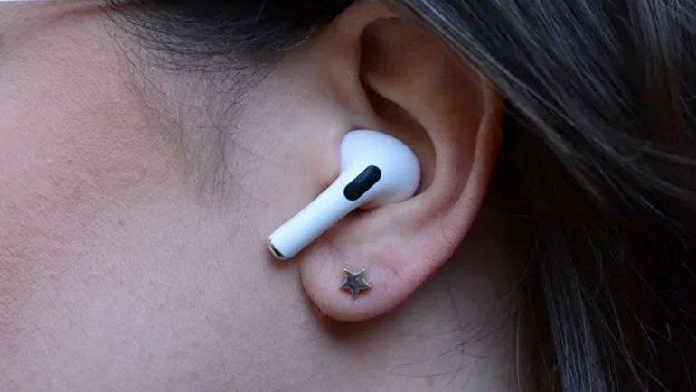 Apple, yine bir şeyler deniyor!