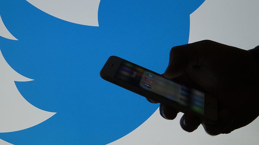 Artık Örtülü Reklam Yok: Sosyal Medya Fenomenlerine Reklam Düzenlemesi