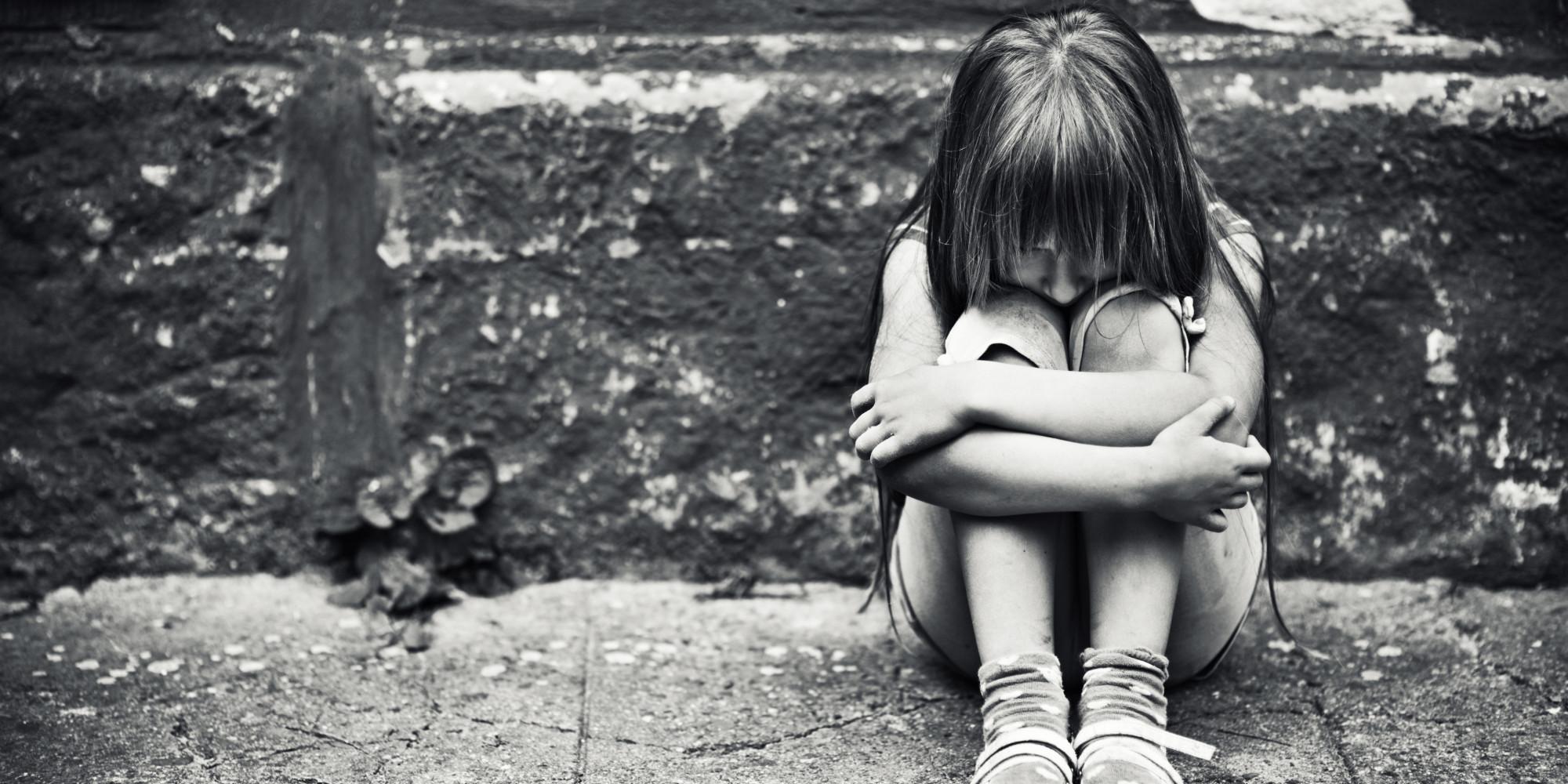 Artık Son Bulsun! 'Çocuk İstismarı' Denince Aklınıza Nelerin Gelmesi Gerekiyor?