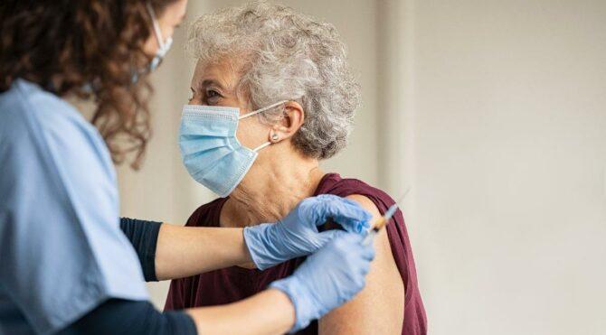 Aşı sırası karıştı… Kimlere, ne zaman ve nerede yapılacak?