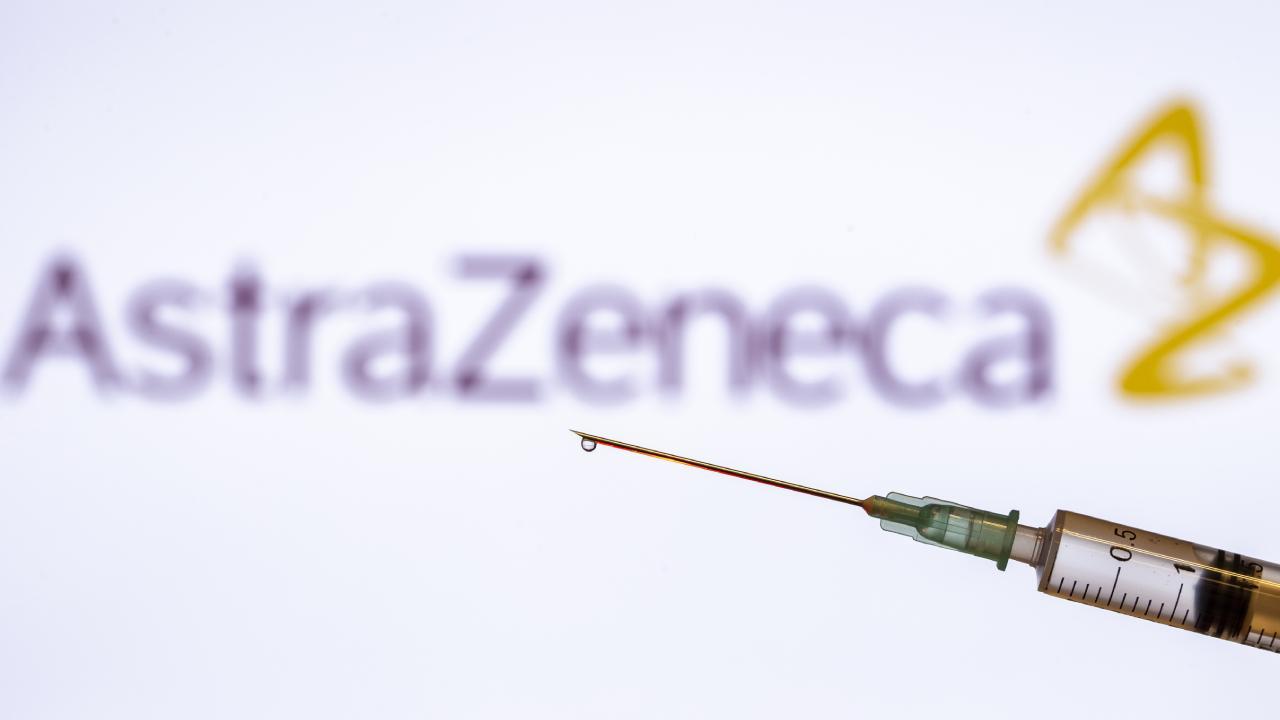 Avrupa İlaç Ajansı: 'AstraZeneca Aşısı ile Kan Pıhtısı Vakaları Arasında Bağlantı Var'