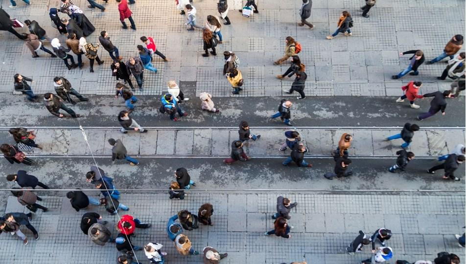 Bakan Koca İllere Göre Vaka Sayısını Açıkladı: İstanbul Yine İlk Sırada