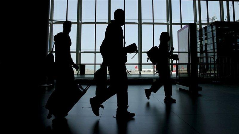 Bakanlık Açıkladı: 6 Belediye Hakkında 'Gri Pasaport' Soruşturması
