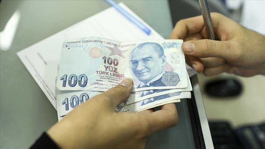 Bakanlıktan Genelge: Vergi Borcu Ödemeye Gidenler Kısıtlamadan Muaf Olacak
