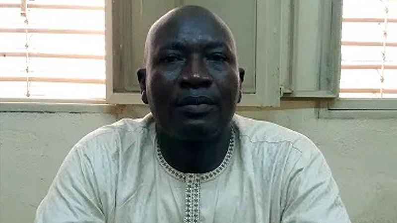 Başvuru Yaptı: Trakya Üniversitesi'nden Çad Cumhurbaşkanlığına Giden Yol