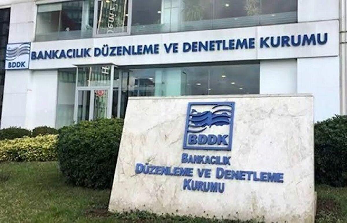 BDDK'dan Yeni Karar; Kredi Kartı Taksitleri Düşürüldü
