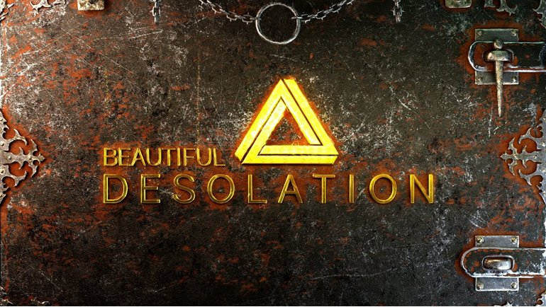 Beautiful Desolation'dan 2 video!