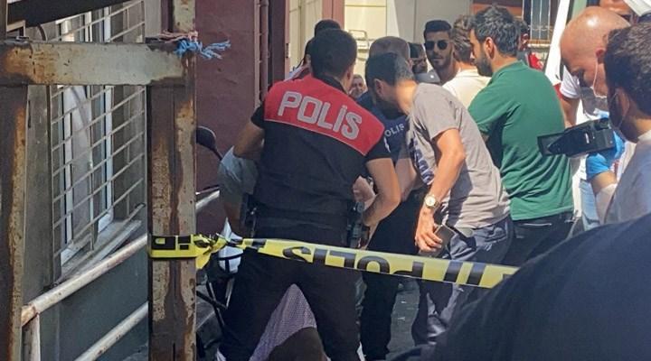 Beyoğlu'nda İki Akraba Grubu Arasında Silahlı Çatışma: 3 Ölü, 1 Yaralı
