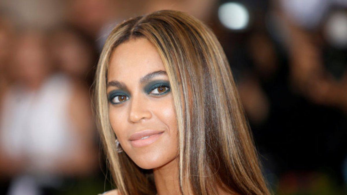 Beyonce kirasını ödeyemeyene yardım edecek