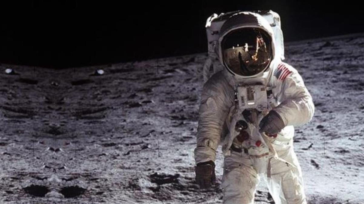 Bilim insanlarından Ay'a 6,7 milyon sperm gönderme hamlesi