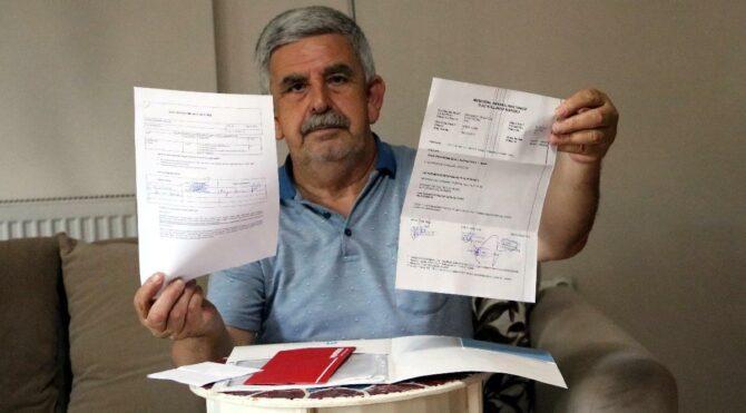 Bir dozu 27 bin lira olan kanser ilacı için hukuk mücadelesi başlattı