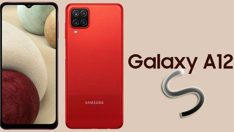 Bir Galaxy A telefon daha geliyor
