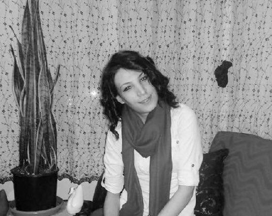 Bir Kadın Cinayeti Daha: 24 Yaşındaki Elif Yakın, Tartıştığı Erkek Tarafından Öldürüldü