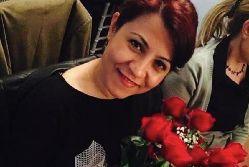 Bir Kadın Cinayeti Daha: Boşanma Aşamasındaki Eşi Tarafından Av Tüfeğiyle Öldürüldü