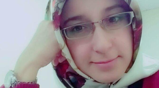 Bir Kadın Daha Vahşice Katledildi: Erkek Arkadaşı Kalbinden Vurarak Öldürdü