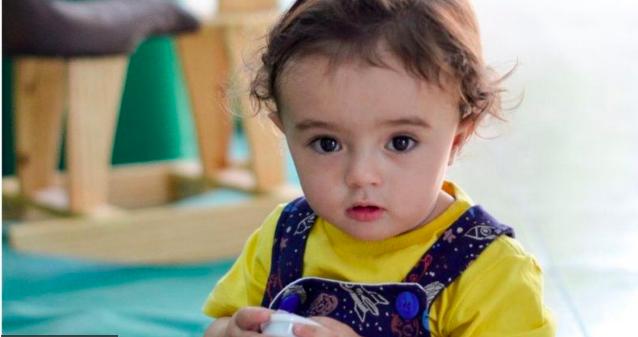 Brezilya'da Neden Yüzlerce Bebek Koronavirüsten Hayatını Kaybetti?